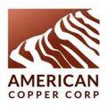 American Copper Corp.