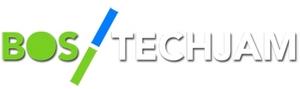 Boston TechJam