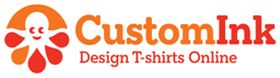 CustomInk/Booster