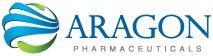 Aragon Pharmaceuticals