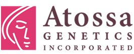 Atossa Genetics Inc
