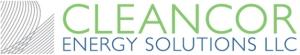 SEACOR Holdings Inc.; CLEANCOR Energy Solutions LLC