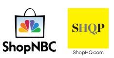 ShopNBC
