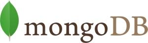 MongoDB, Inc.