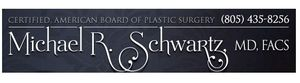 Michael R. Schwartz, MD, FACS