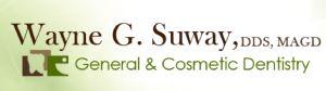 Dr. Wayne G. Suway