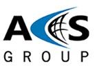 Analysts International Corporation