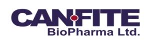 Can-Fite BioPharma