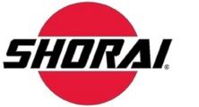 Shorai, Inc.