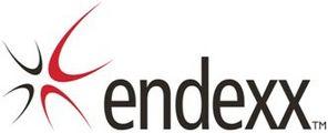 Endexx Corporation