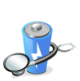 Battery health, battery life, prolong battery life, extend battery life, battery health tips