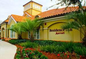 hotels near eglin air force base