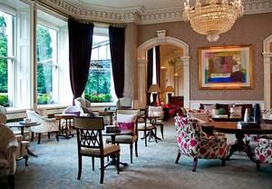 Dublin city centre hotel
