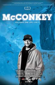 shane, mcconkey, saucerboy, squaw valley, movie, film, reviews