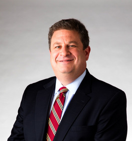 medical device lawyer Tom Anapol