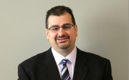 Chicago Bariatric Surgeon Peter C. Rantis, Jr., MD