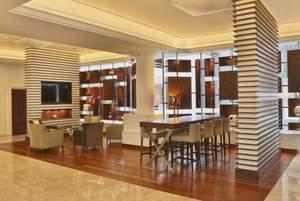 Hotel in Juan les Pins