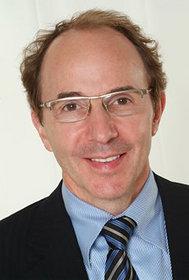 Rhode Island Plastic Surgeon Patrick K. Sullivan, MD, FACS