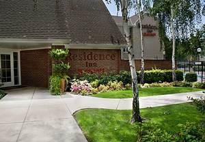 stockton hotel