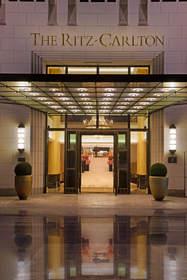 Germany Luxury Hotel