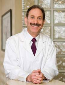 Marietta Cosmetic Dentist Dr. Wayne Suway