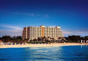 Resorts en Fort Lauderdale