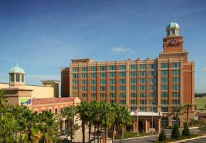 Hotels Near Westshore Tampa