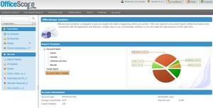 Document management, OfficeScope,