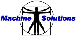 Machine Solutions Inc