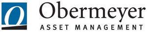 Obermeyer Asset Management Company