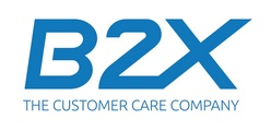 B2X Care Solutions GmbH