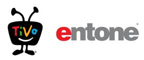 Entone Technologies