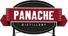 Panache Beverages, Inc.
