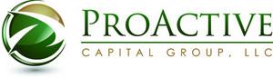 ProActive Capital