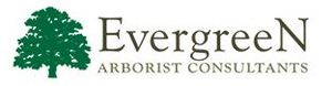 Evergreen Arborist Consultants, Inc.