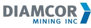Diamcor Mining Corp.