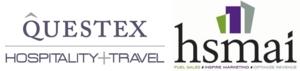 Questex Hospitality + Travel