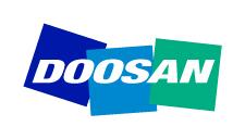 Doosan Infracore Machine Tools BG