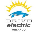 Drive Electric Orlando