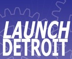 LaunchDETROIT
