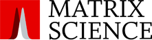 Matrix Science, Ltd.
