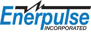 Enerpulse, Inc.