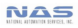 National Automation Services, Inc.