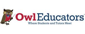 Owl Educators
