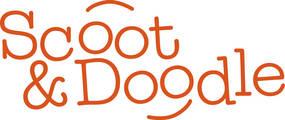 Scoot & Doodle