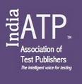 Prometric; India ATP
