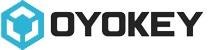 Oyokey Inc.