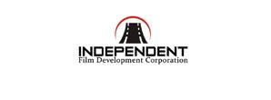 The Independent Film Development Corporation
