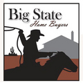 Big State Home Buyers