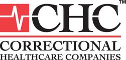 Correctional Healthcare Companies